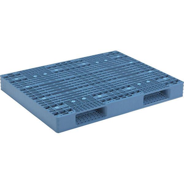 サンコー パレット R2-1114-4 81540700BLJPC (直送品)