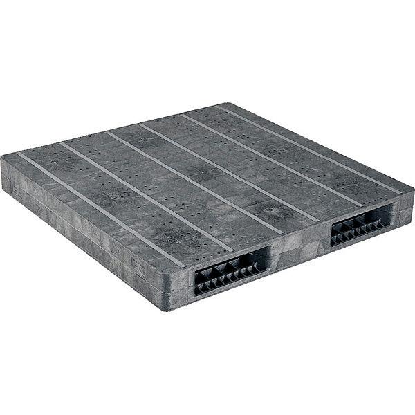 サンコー パレット R2-125125F 81560101GL803 (直送品)