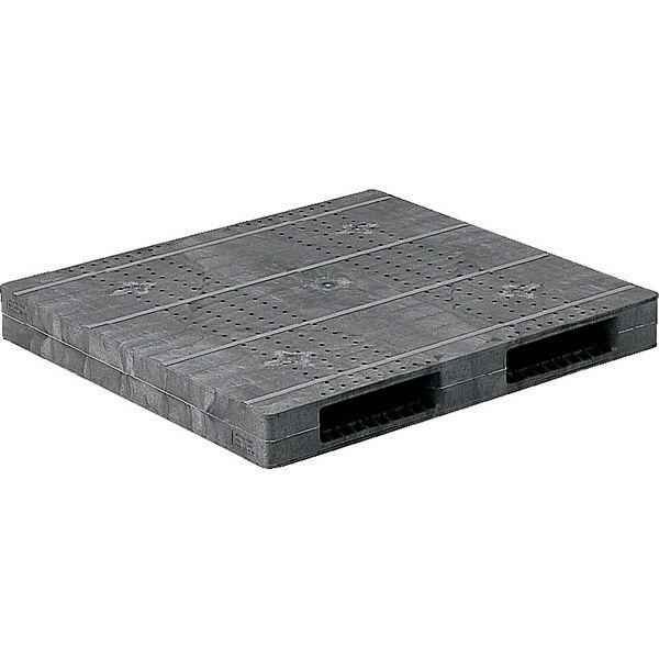 サンコー パレット R2-1213F 81560201GL803 (直送品)