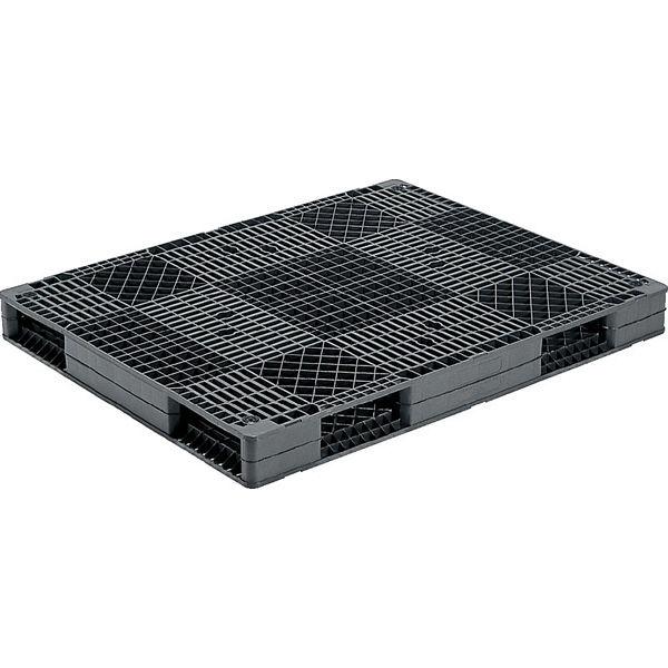 サンコー パレット R4-1114-2 81630203GL803 (直送品)