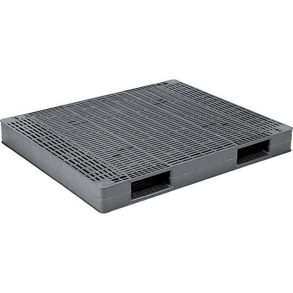 サンコー パレット R-1214 81630601GL803 (直送品)