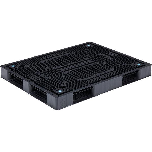 サンコー パレット D4-1114 81631900BKRCP (直送品)