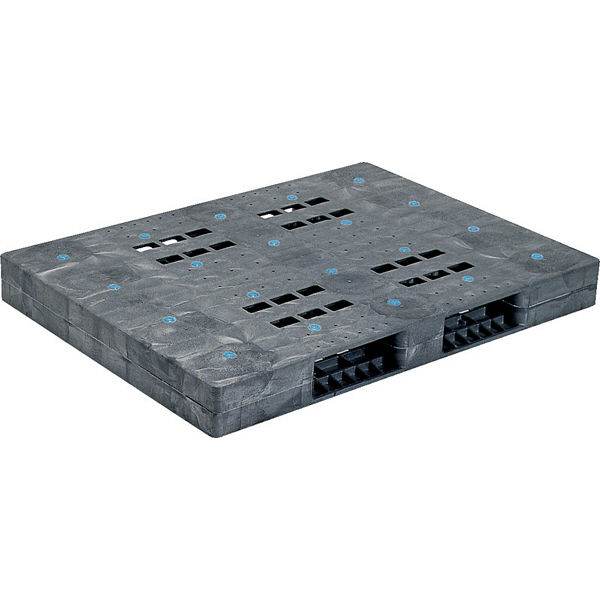 サンコー パレット R-1115F 81632701GL803 (直送品)