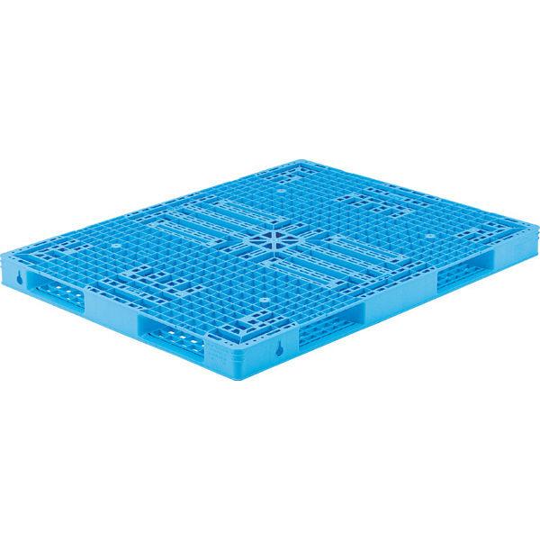 サンコー パレット TS-114147R4 81635300BL510 (直送品)