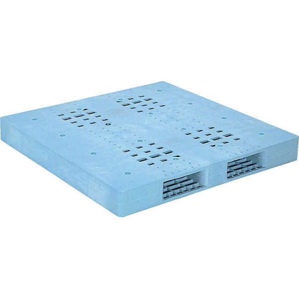 サンコー パレット R-1313F 81690001BL502 (直送品)