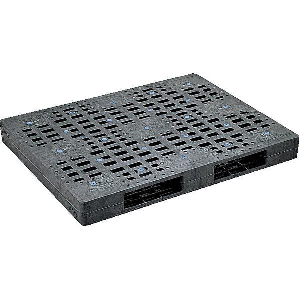 サンコー パレット R2-1215F 81800001GL803 (直送品)