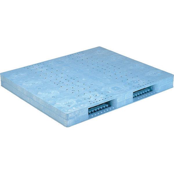 サンコー パレット D2-1315F 81950101BL502 (直送品)