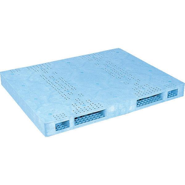 サンコー パレット R2-132165F 82180001BL502 (直送品)