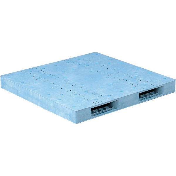 サンコー パレット R2-1515F 82250101BL502 (直送品)