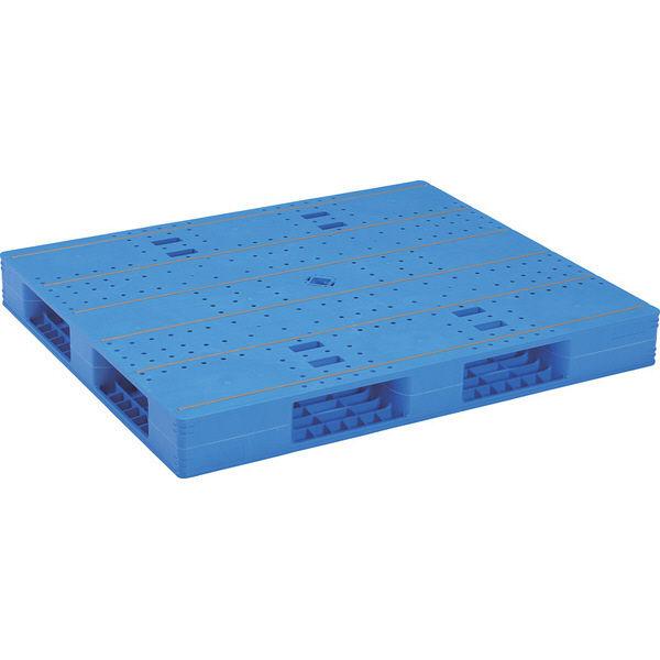 サンコー パレット LX-1113R4-2 84005401BL503 (直送品)