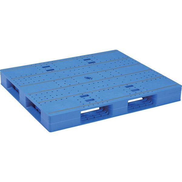 サンコー パレット LX-1113D4 84005501BL503 (直送品)