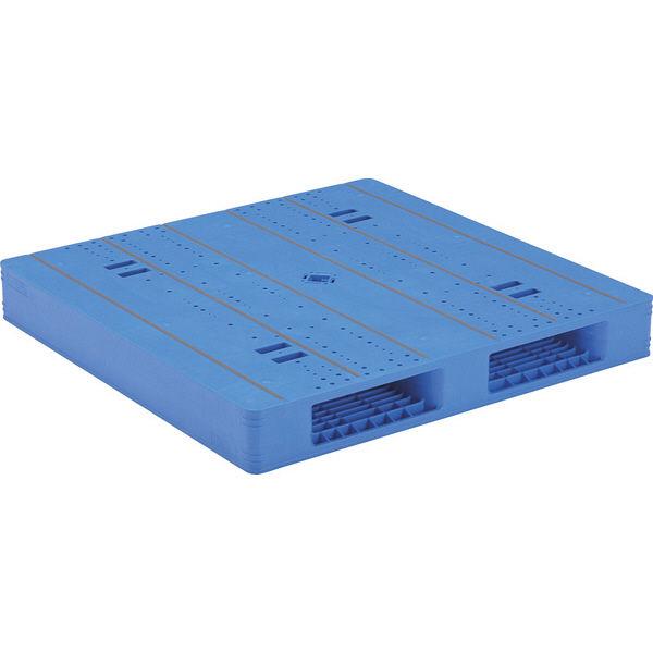 サンコー パレット LX-1111R2-4 84005901BL503 (直送品)