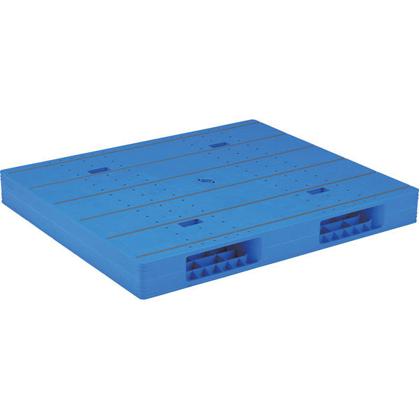 サンコー パレット LX-1214R2 84008001BL503 (直送品)