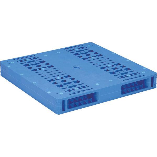 サンコー パレット LX-1111R2-6 84008201BL503 (直送品)