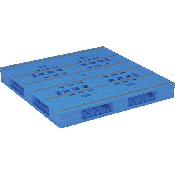 サンコー パレット LX-1212R4 84008301BL503 (直送品)