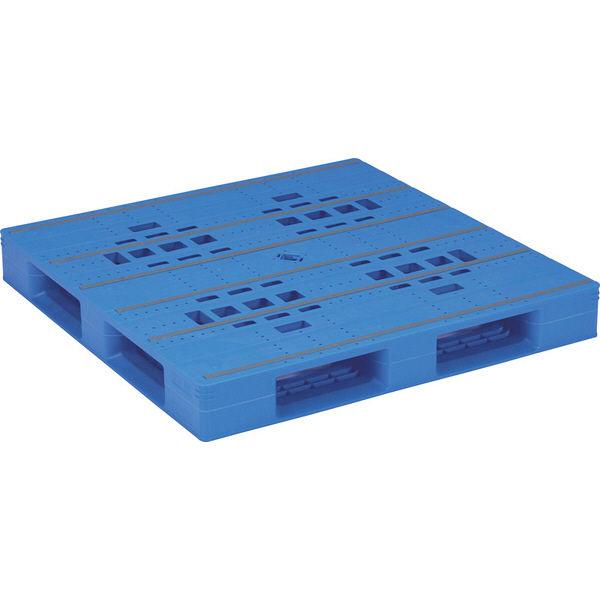 サンコー パレット LX-1212D4 84008401BL503 (直送品)