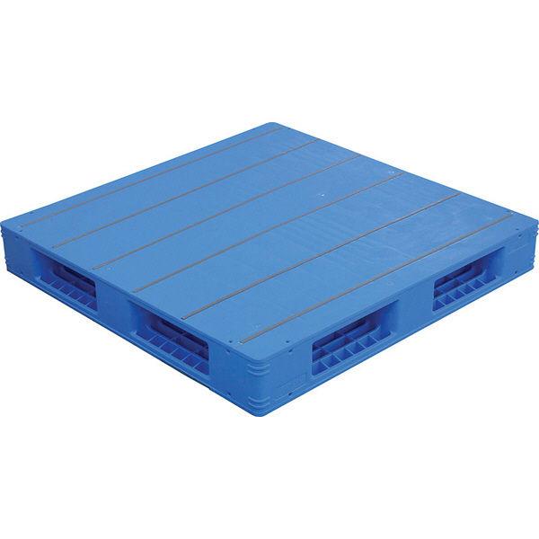 サンコー パレット LX-1111R4-3 84008701BL503 (直送品)
