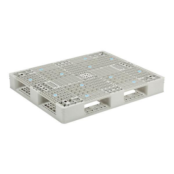 サンコー パレット GT-1012D4 84500100GL804 (直送品)