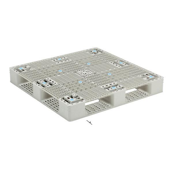 サンコー パレット GT-1111D4-3 84500300GL804 (直送品)