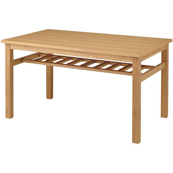 コリング ダイニングテーブル