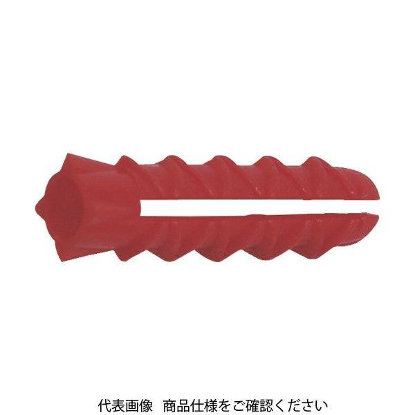 サンコーテクノ サンコー テクノ オールプラグCMタイプ ポリエチレン樹脂製 (220本入) CM-5X22R 1パック(220本) 470-2468(直送品)