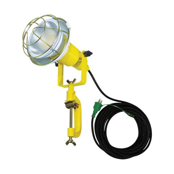 日動工業 日動 エコビックLED投光器14W ATL-E1410-3000K 1台 472-8114 (直送品)