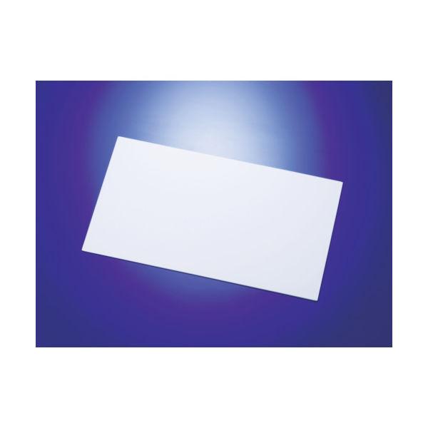 アイオン(AION) AION ソフラスN 480x270x5mm PU-N5T 1枚 472-9331(直送品)
