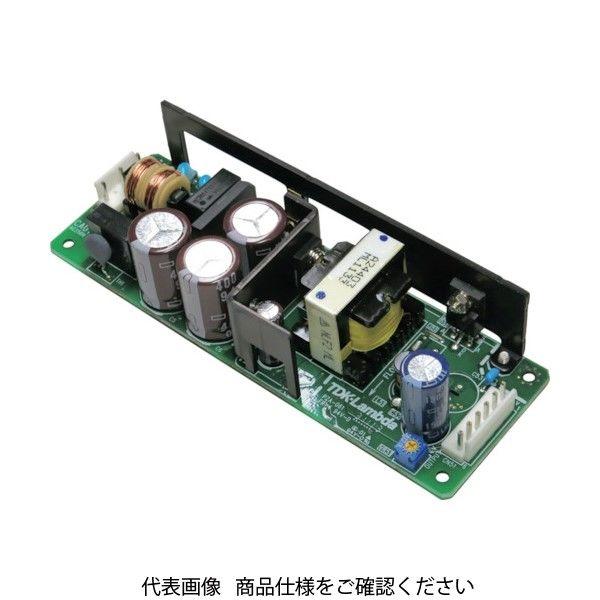 TDKラムダ 基板型AC-DCスイッチング電源 ZWS-Bシリーズ 75W ZWS75B-24 473-6168(直送品)