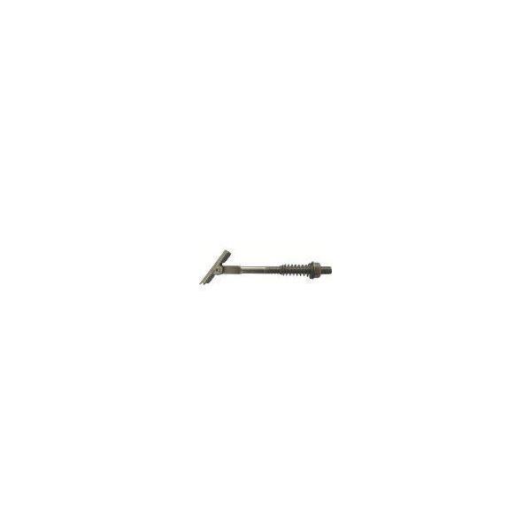 サンコーテクノ サンコー ITハンガーITL-MSタイプ ITL-10185MS 1セット(25本) 479-7591 (直送品)