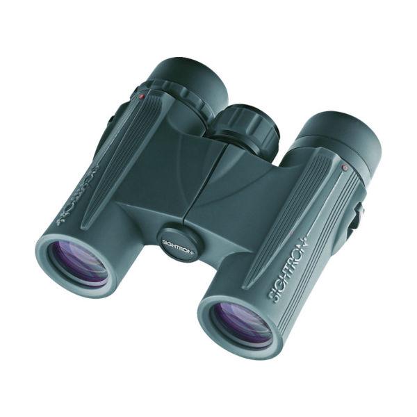 サイトロンジャパン(SIGHTRON) SIGHTRON 防水型コンパクト8倍双眼鏡 SI 825 S1-825 1個 483-6677(直送品)