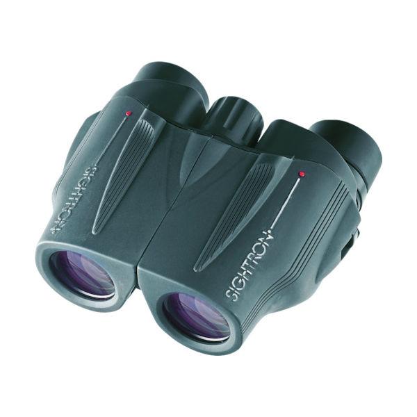 サイトロンジャパン(SIGHTRON) SIGHTRON 防水型コンパクト10倍双眼鏡 S1WP1025 1個 483-6685(直送品)
