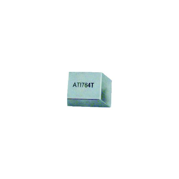 スナップオン・ツールズ(Snap-on) ATI タングステンバッキングバー1.28lb ATI764T 1個 490-3561(直送品)