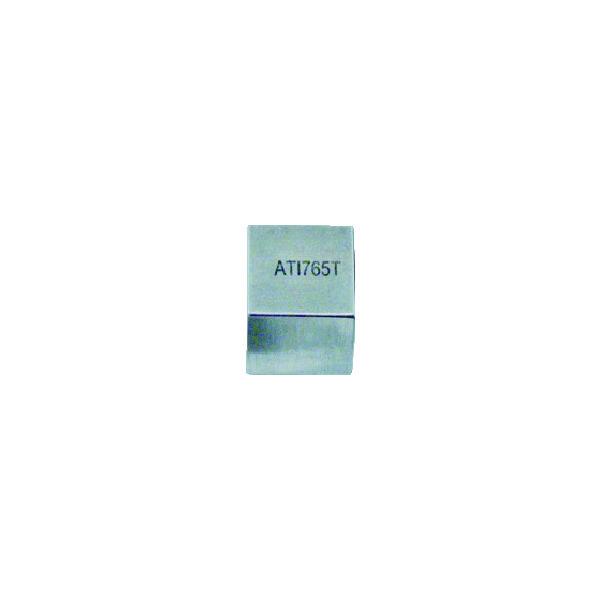 スナップオン・ツールズ(Snap-on) ATI タングステンバッキングバー1.74lb ATI765T 1個 490-3579(直送品)