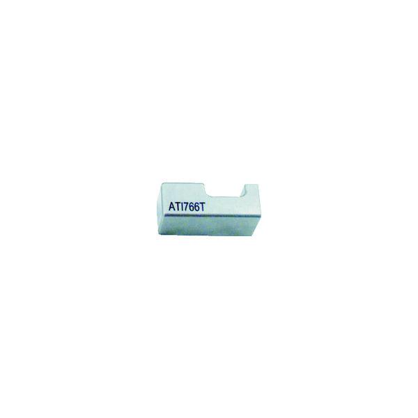 スナップオン・ツールズ(Snap-on) ATI タングステンバッキングバー1.70lb ATI766T 1個 490-3587(直送品)