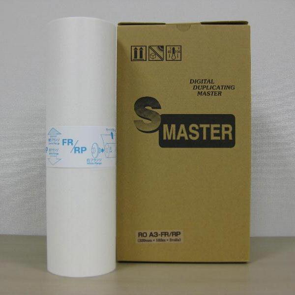 FR96W / RP07(汎用品)