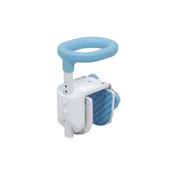 幸和製作所 コンパクト浴槽手すり 本体 YT01 1台 (直送品)