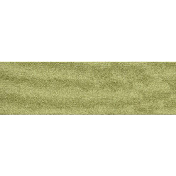 サンコー おくだけ吸着ロングマット60×300cm グリーン 1枚 (直送品)