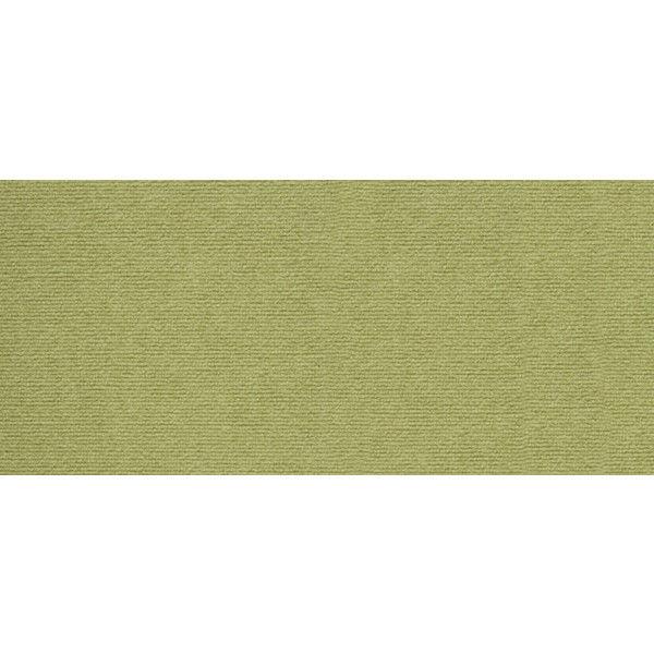 サンコー おくだけ吸着ロングマット90×200cm グリーン 1枚 (直送品)