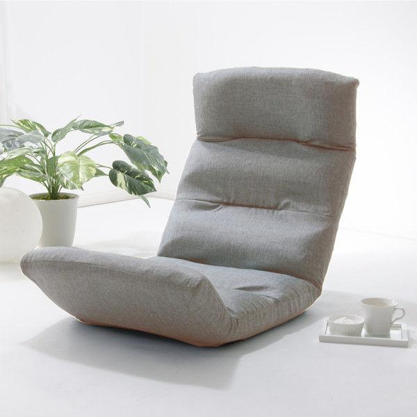 座椅子 和楽の雲 上タイプ