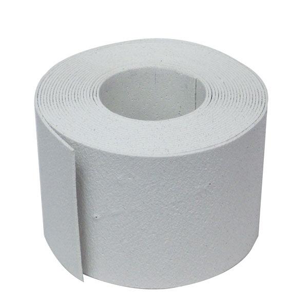 ロードマーキング用ライン(幅70mm) 白 RM-307 新富士バーナー (直送品)