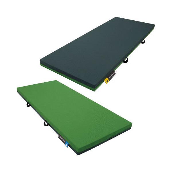 ケープ メリー&ハリー(900ロングタイプ) 本体 900ロングタイプ グリーン CR-683 1枚 (直送品)