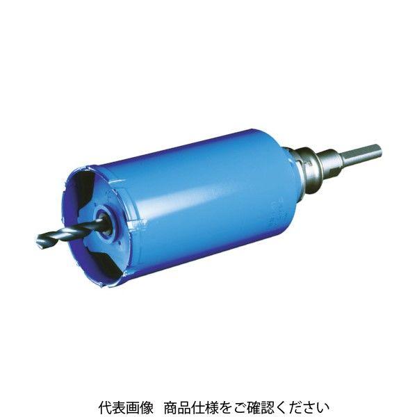 BOSCH(ボッシュ) ボッシュ ガルバウッドコアカッター210mm PGW-210C 1個 753-4876(直送品)