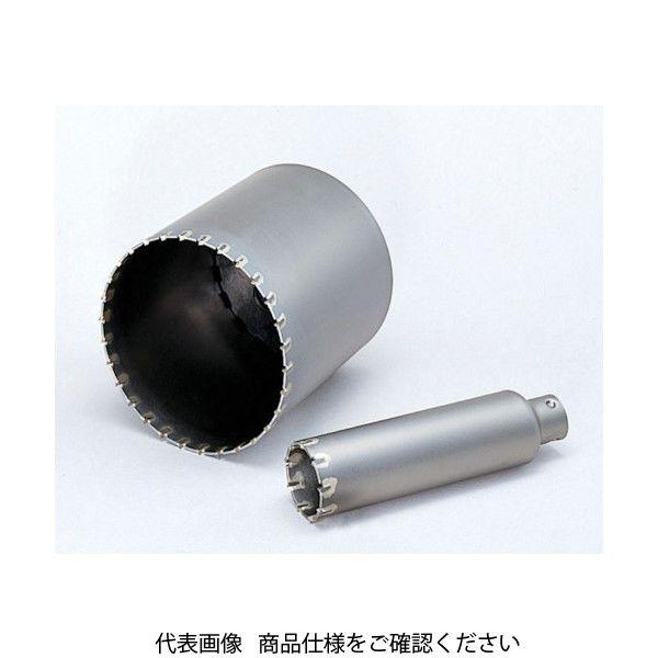 BOSCH(ボッシュ) ボッシュ ALCコア カッター 85mm PAL-085C 1個 733-1223(直送品)