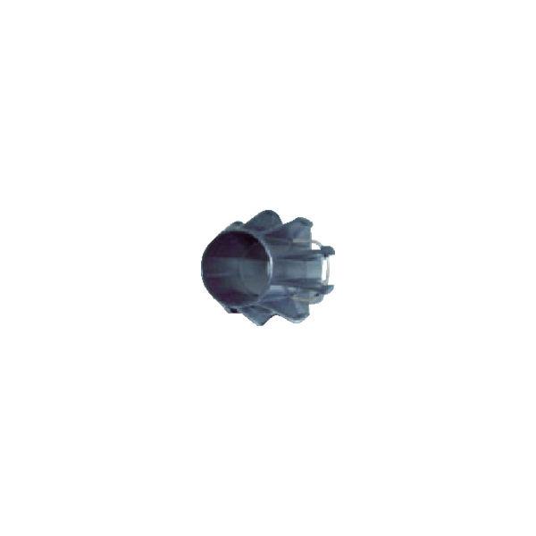 日本エマソン RIDGID ミニシースネイク14063用ミニボールガイド(6個入り) 97462 1セット(6個) 495-2111(直送品)