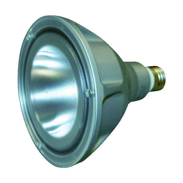 フェニックス電機 PHOENIX ビーム電球型LEDランプ LDR100/200V8L-W-E26/12 1個 773-6801(直送品)
