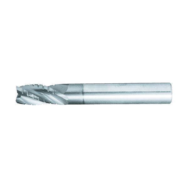 マパール Opti-Mill(SCM220) ラフ&フィニッシュ SCM220-0800Z03R-F0008HA-HP219 487-0093(直送品)
