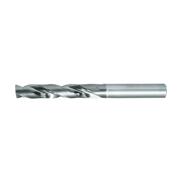 MEGA-Drill-180 フラットドリル 内部給油×5D SCD231-0560-2-4-180HA05-HP230 486-8901(直送品)