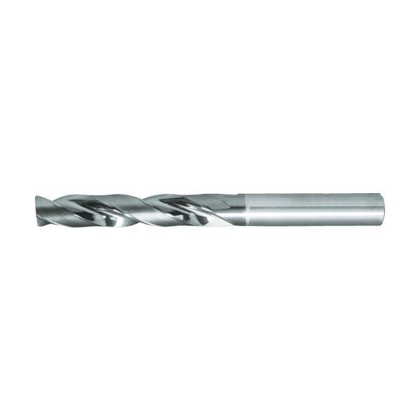 MEGA-Drill-180 フラットドリル 内部給油×5D SCD231-0570-2-4-180HA05-HP230 486-8919(直送品)