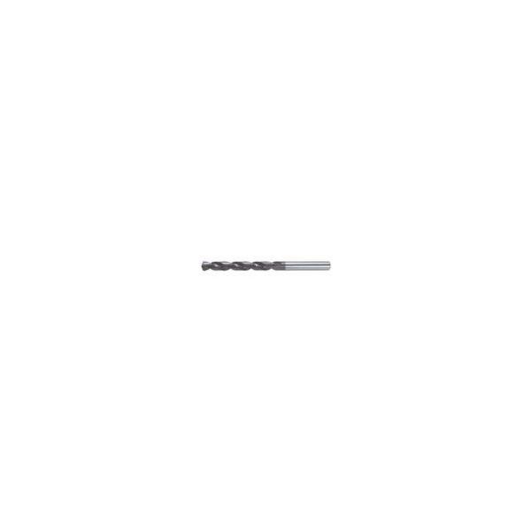 三菱マテリアル 三菱K バイオレット高精度ドリル ステンレス用 ミドル 1.85mm VAPDMSUSD0185 1個 658-6155(直送品)
