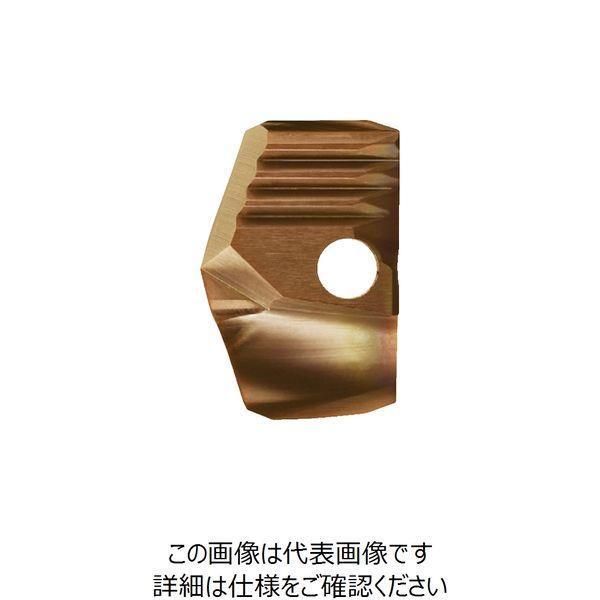 三菱 WSTARインサートドリルTAWシリーズ 鋳鉄専用 φ29.0 TAWKH2900TG DP5010 661-8952(直送品)